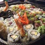Mai Sushi照片