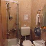 toalette