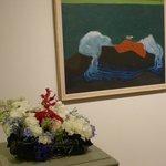 The Sea Gull by Milton Avery
