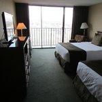 room #1146