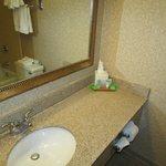 bathroom #1146