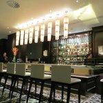 Hyde Park Bar