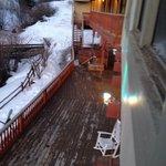 Photo de Sunlight Adventure Lodge