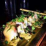 Photo of Zenbu Sushi Bar & Restaurant