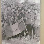Partigiani dell'Alta Versilia