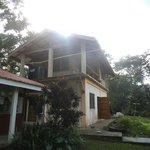 Elsbeths house