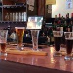 Schatzi's Pub and Bier Garden照片