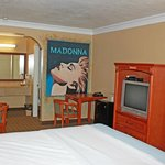 Personalized Rooms