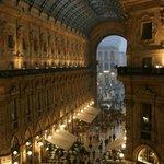 o melhor de Milão