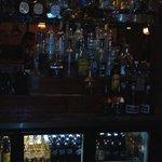 Santiagos Bar