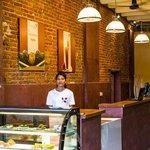 Photo of Kaya Cafe