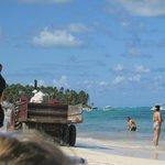 Be Live Grand Punta Cana Resort
