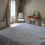 Room 6 Les Cordeliers