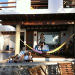 La Casa del Faro Foto