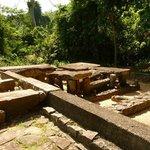 Arankelle Ancient Monastery