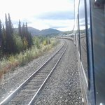 From Fairbanks to Denali (12)
