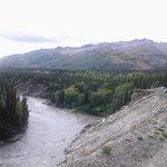 From Fairbanks to Denali (11)