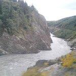 From Fairbanks to Denali (1)