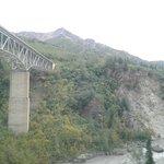 From Fairbanks to Denali (14)