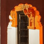 Patwa Haweli-  One of the oldest heritage haweli of Jodhpur
