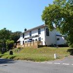 The Royal Oak Village Pub & Kitchen