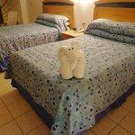 gode senge