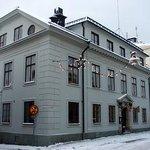 Arboga Museum