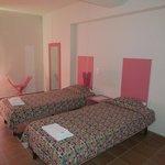 Photo of Portimao Youth Hostel