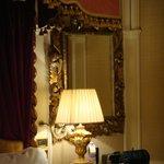 Premium deluxe room arno view  на 4 этаже