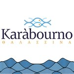 Karabourno profile