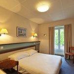 Hotel La Longeraie Foto