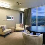 Executive Suite at The Ritz-Carlton, Wolfsburg