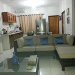 Photo of Paodise Guesthouse