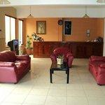 Photo of Hotel Costa Pacifico