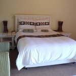 Guest Double room