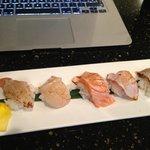 Tsukami Sushi