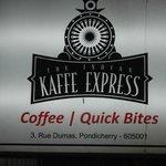 Kaffe Express