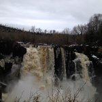 Pigeon Falls