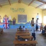 Twabuka school