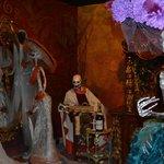 Photo de Museo de la Katrina