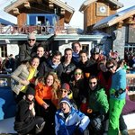 Le Folie Douce
