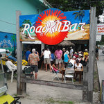Roadkill Bar