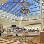 Turtle Creek Mall