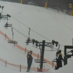 Clear Fork Ski Area