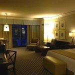 Amazing room no 3787!