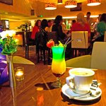 George Boutique Hotel, Limerick City