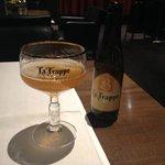 Bonne bière