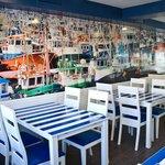 Restaurante Luzmela Foto
