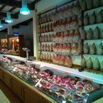 Photo of Culatelleria