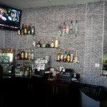 Aldywan bar
